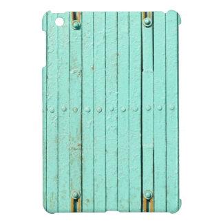 Accordion Metal Gate iPad Mini Case