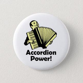 Accordion Power! Button