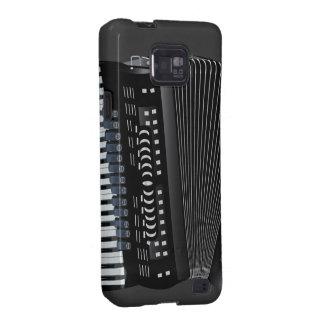 Accordion Samsung Case-Mate Case Samsung Galaxy Case