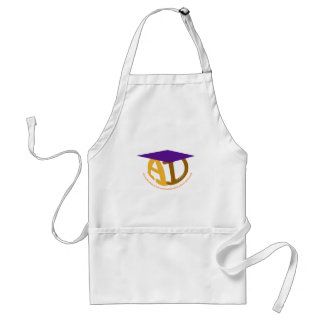 Account Doctor Aprons