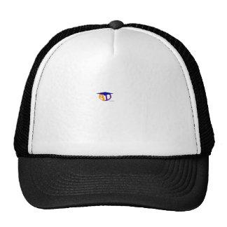 Account Doctor Trucker Hat