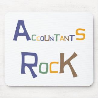 Account Mousepad