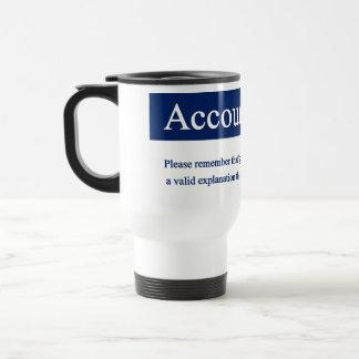 Accountability Mug Wide