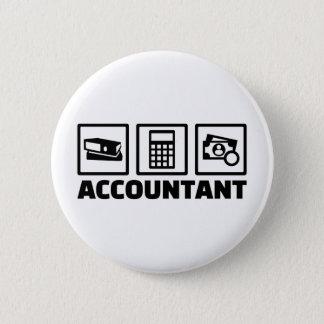 Accountant Button