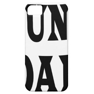 ACCOUNTANT DAD iPhone SE/5/5s CASE