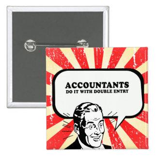 Accountants Button