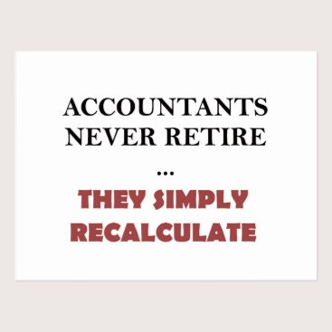 the job life of accountants What is a role of an accountant save cancel  it is entirely appropriate for the state to regulate the profession by means of a licensing system for accountants.