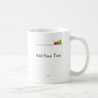 Accounting 7 coffee mug