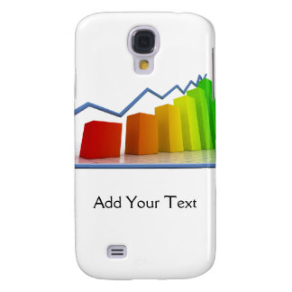 Accounting 7 galaxy s4 case