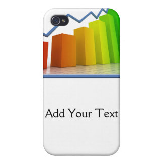 Accounting 7 iPhone 4/4S cases