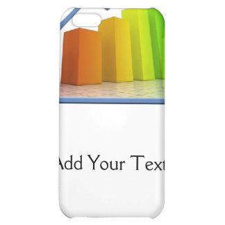 Accounting 7 iPhone 5C cover