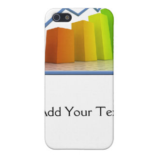 Accounting 7 iPhone SE/5/5s cover