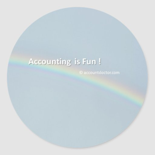 accounting is fun Tax accounting is a system consisting of methods that focus on taxes rather than public financial statements.