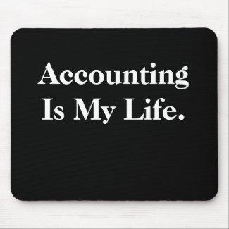 gift accounting inexpensive