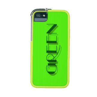 ACD iPhone 5 CASE