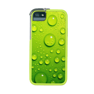 ACD iPhone 5 COVER