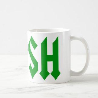acdc_irish classic white coffee mug