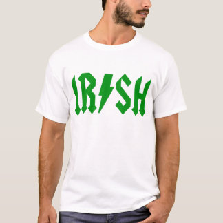 acdc_irish T-Shirt