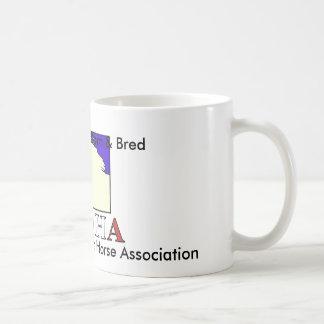 ACDHA mug.