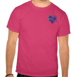 """ACE Border Express"" Shirts"