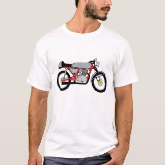 Ace Cafe Racer T-Shirt