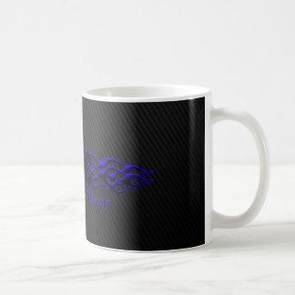 Ace Chopper Wear mug