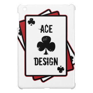 Ace Design iPad Mini Cases
