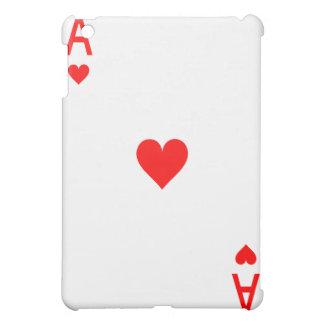 ace case for the iPad mini