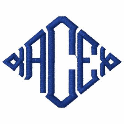 ACE jacket