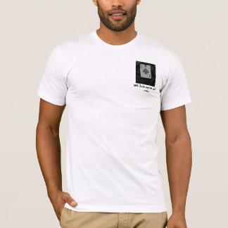 Ace Nutz! T-Shirt