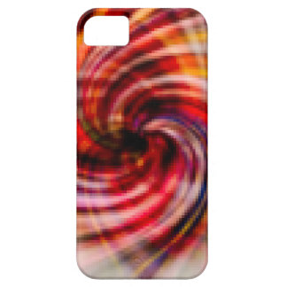 Ace of Clubs iPhone SE/5/5s Case