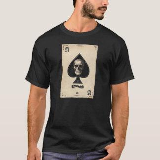 Ace of deads T-Shirt