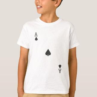 Ace of Spade T-Shirt