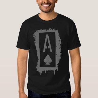 Ace of spades dresses