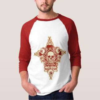 Ace of spades T-Shirt