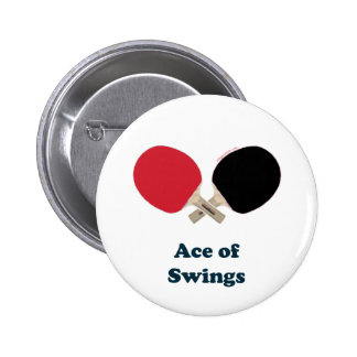 Ace of Swings Ping Pong Button
