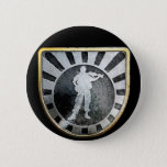ace, pin, mug, battlefield, bad, company, video,