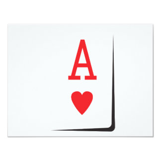 Ace product card