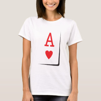 Ace product T-Shirt
