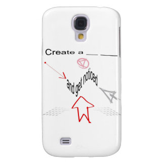 aceate t-shirt 1 galaxy s4 covers