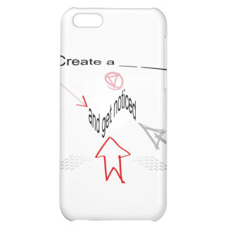 aceate t-shirt 1 iPhone 5C covers
