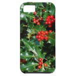 ACEBO 2 iPhone 5 Case-Mate PROTECTOR