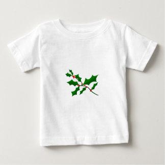 Acebo T Shirt