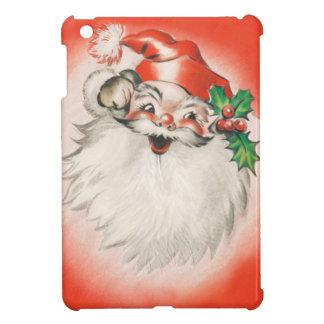 Acebo Santa alegre