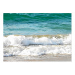 ACEO Beach Surf Large Business Cards (Pack Of 100)