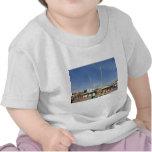 Acercamiento del embarcadero de Bournemouth Camiseta