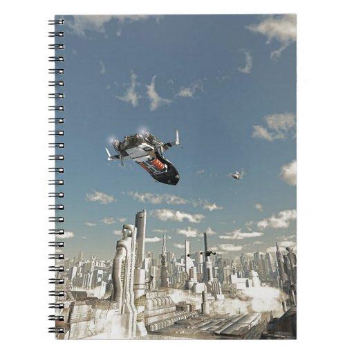 Acercamiento final cuaderno