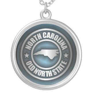 """""""Acero 2"""" de Carolina del Norte Grimpola"""