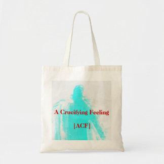 ACF Bags