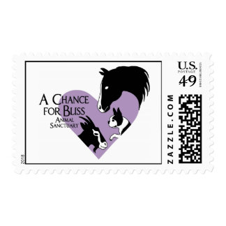 ACFB Stamps